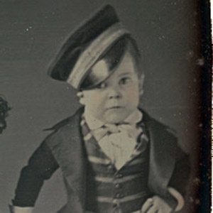 General Tom Thumb net worth 2020