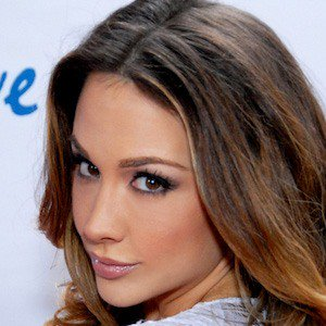 Chanel Preston net worth 2020