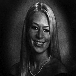 Natalee Holloway net worth 2020
