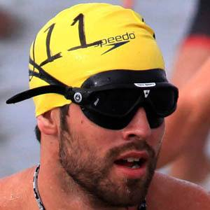 Rich Froning Jr. net worth 2020