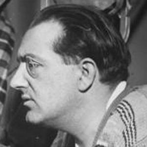 Fritz Lang net worth 2020