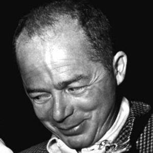 Billy Wilder net worth 2020