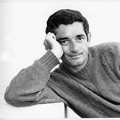 Jacques Demy net worth 2020