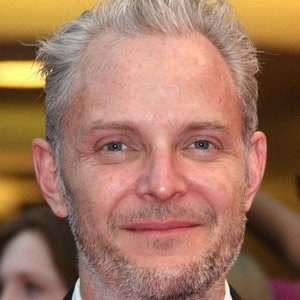 Francis Lawrence net worth 2020