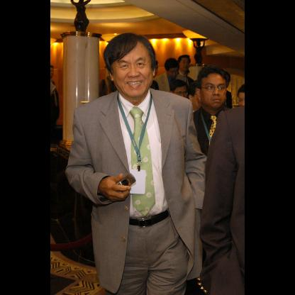 Tiong Hiew King net worth 2020