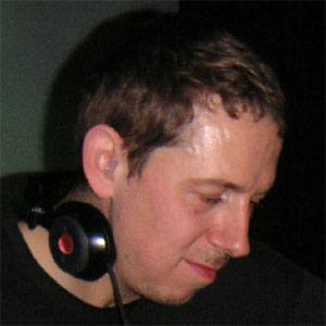Gilles Peterson net worth 2020