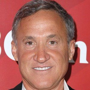 Terry Dubrow net worth 2020