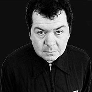 Lol Tolhurst