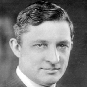 Willis Carrier net worth 2020