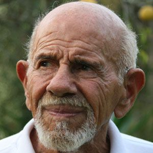 Jacque Fresco net worth 2020