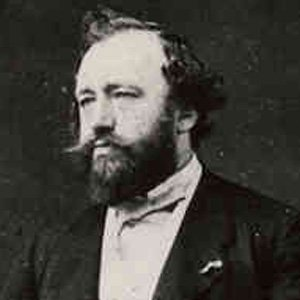 Adolphe Sax net worth 2020