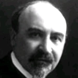 Leo Baekeland net worth 2020