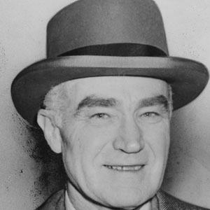 Henry Luce net worth 2020