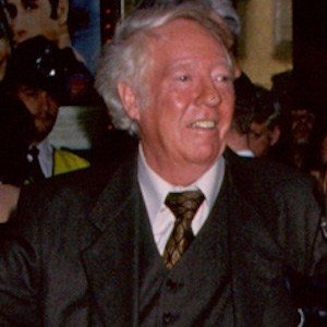 Robert Stigwood net worth 2020