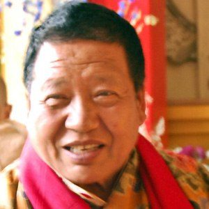 Akong Rinpoche net worth 2020