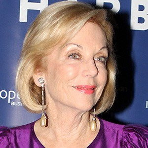 Ita Buttrose net worth 2020