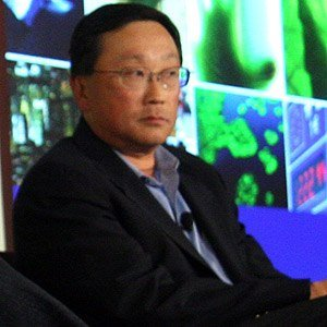 John S Chen net worth 2020