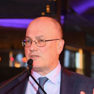 Steven A. Cohen net worth 2020