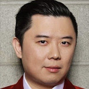 Dan Lok net worth 2020