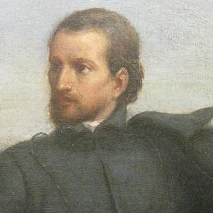 Jacques Marquette net worth 2020