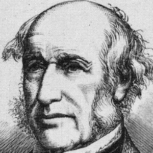 William Hovell