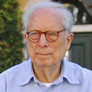 Robert Venturi net worth 2020