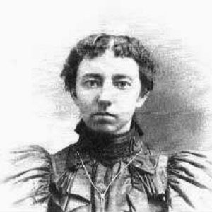Carrie Ingalls Family Carrie Ingalls