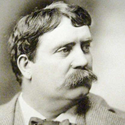 Daniel Burnham net worth 2020