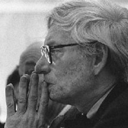 Louis Kahn net worth 2020