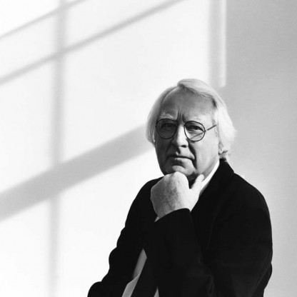 Richard Meier net worth 2020