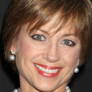 Dorothy Hamill net worth 2020