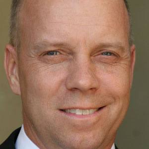 Scott Hamilton net worth 2020