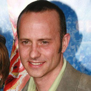 Brian Boitano net worth 2020
