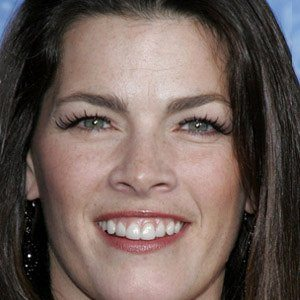 Nancy Kerrigan net worth 2020