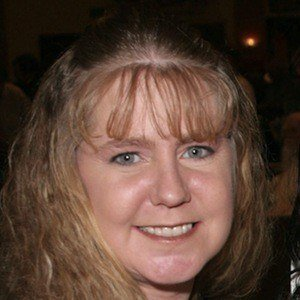 Tonya Harding net worth 2020