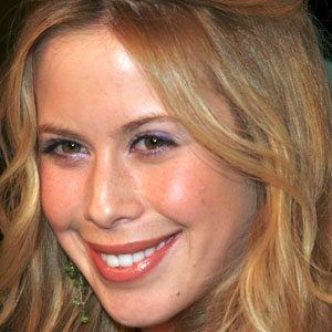 Tara Lipinski net worth 2020