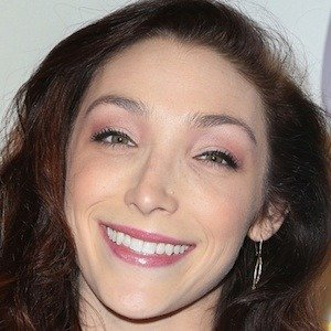 Meryl Davis net worth 2020