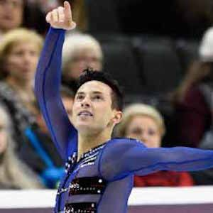 Adam Rippon net worth 2020