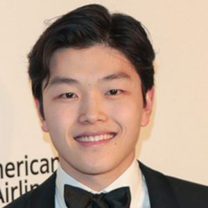 Alex Shibutani net worth 2020