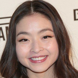 Maia Shibutani net worth 2020
