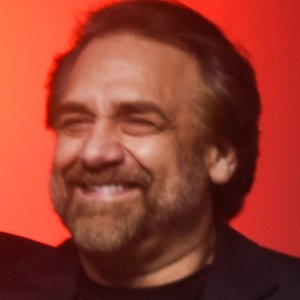 Bob Golic net worth