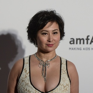 Pansy Ho net worth 2020