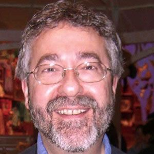 Warren Spector net worth 2020