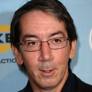Will Wright net worth 2020