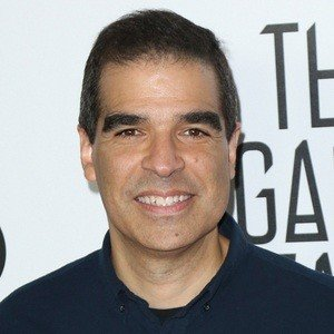 Ed Boon net worth 2020