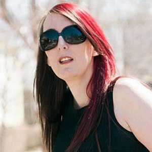 Brianna Wu net worth 2020