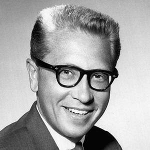 Allen Ludden net worth 2020