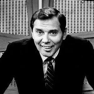 Gene Rayburn net worth 2020