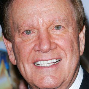 Wink Martindale net worth 2020