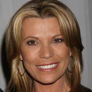Vanna White net worth 2020
